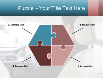 0000082916 PowerPoint Template - Slide 40