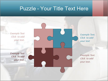 0000082916 PowerPoint Template - Slide 43