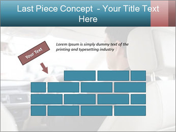 0000082916 PowerPoint Template - Slide 46