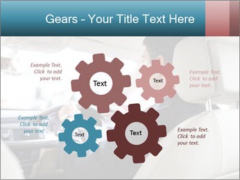 0000082916 PowerPoint Template - Slide 47