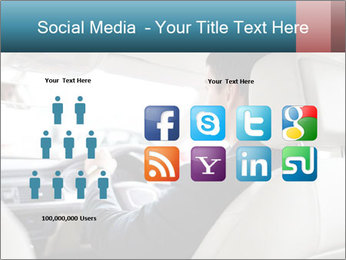 0000082916 PowerPoint Template - Slide 5
