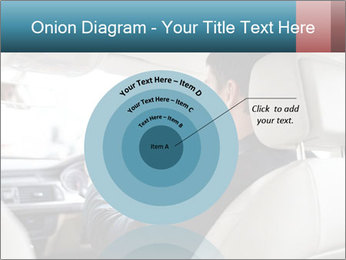 0000082916 PowerPoint Template - Slide 61