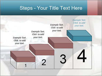 0000082916 PowerPoint Template - Slide 64