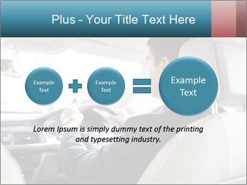 0000082916 PowerPoint Template - Slide 75