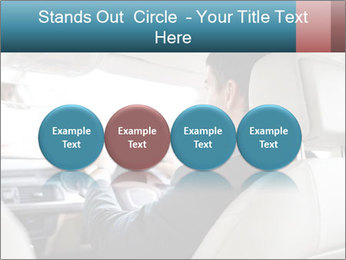0000082916 PowerPoint Templates - Slide 76