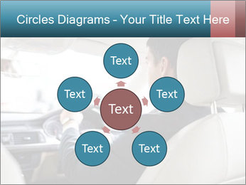 0000082916 PowerPoint Template - Slide 78