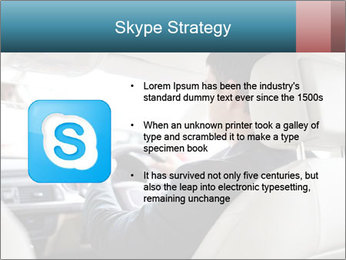0000082916 PowerPoint Templates - Slide 8