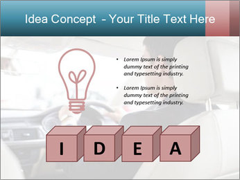 0000082916 PowerPoint Template - Slide 80