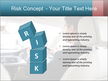 0000082916 PowerPoint Template - Slide 81