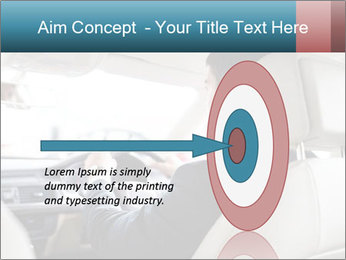 0000082916 PowerPoint Templates - Slide 83
