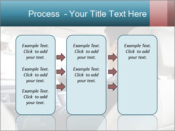 0000082916 PowerPoint Template - Slide 86