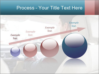 0000082916 PowerPoint Templates - Slide 87