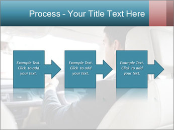 0000082916 PowerPoint Template - Slide 88
