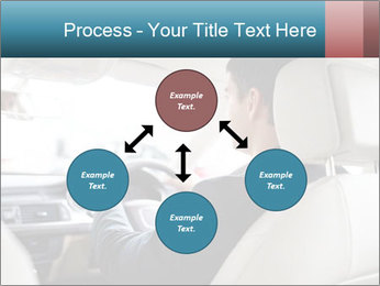 0000082916 PowerPoint Templates - Slide 91