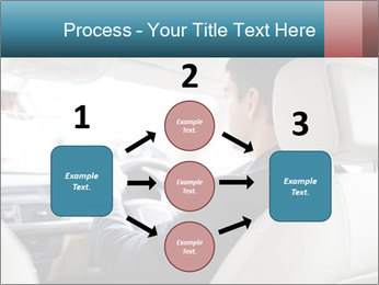 0000082916 PowerPoint Template - Slide 92