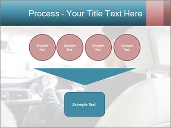 0000082916 PowerPoint Template - Slide 93
