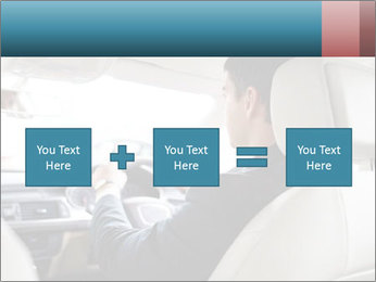 0000082916 PowerPoint Template - Slide 95