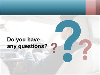 0000082916 PowerPoint Template - Slide 96