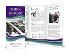 0000082917 Brochure Templates