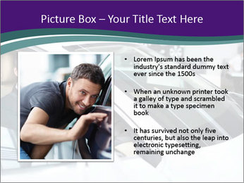0000082917 PowerPoint Templates - Slide 13