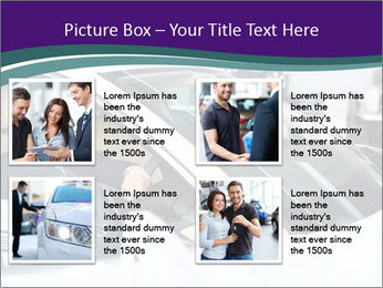 0000082917 PowerPoint Templates - Slide 14