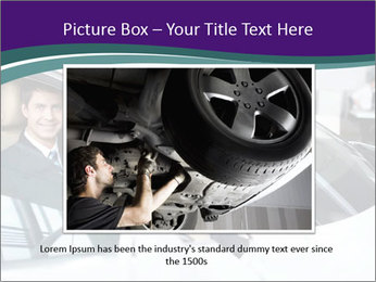 0000082917 PowerPoint Templates - Slide 16