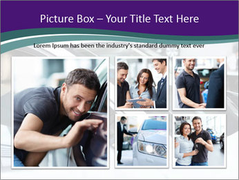 0000082917 PowerPoint Templates - Slide 19