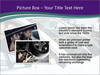 0000082917 PowerPoint Template - Slide 20