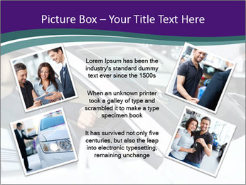 0000082917 PowerPoint Templates - Slide 24