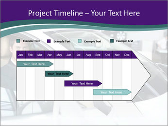 0000082917 PowerPoint Templates - Slide 25