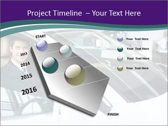 0000082917 PowerPoint Templates - Slide 26