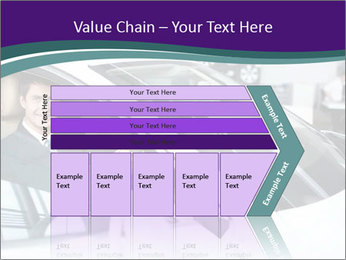 0000082917 PowerPoint Templates - Slide 27