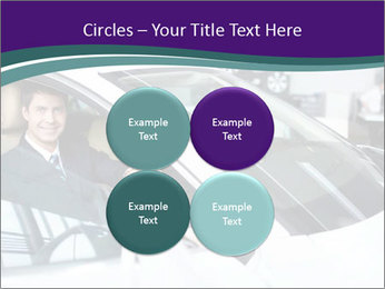 0000082917 PowerPoint Templates - Slide 38