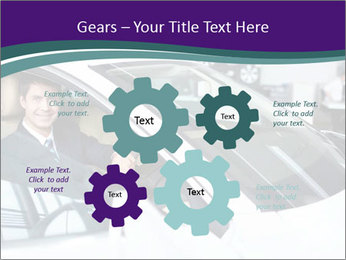 0000082917 PowerPoint Templates - Slide 47