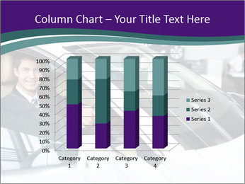 0000082917 PowerPoint Templates - Slide 50