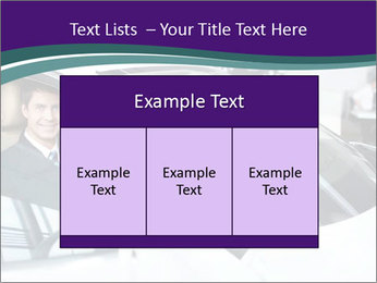 0000082917 PowerPoint Templates - Slide 59