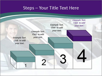 0000082917 PowerPoint Templates - Slide 64