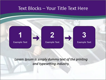 0000082917 PowerPoint Templates - Slide 71