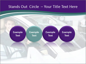 0000082917 PowerPoint Templates - Slide 76
