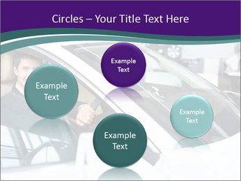 0000082917 PowerPoint Templates - Slide 77