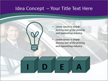 0000082917 PowerPoint Templates - Slide 80