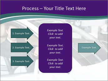 0000082917 PowerPoint Templates - Slide 85