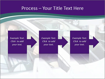 0000082917 PowerPoint Templates - Slide 88