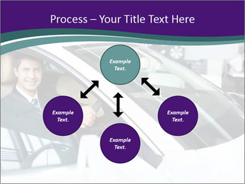0000082917 PowerPoint Templates - Slide 91