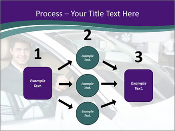 0000082917 PowerPoint Templates - Slide 92