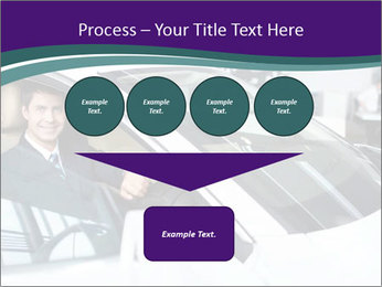 0000082917 PowerPoint Templates - Slide 93