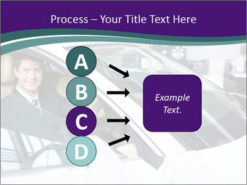0000082917 PowerPoint Templates - Slide 94
