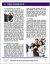 0000082917 Word Template - Page 3