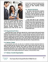 0000082917 Word Template - Page 4