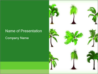 0000082918 PowerPoint Templates - Slide 1
